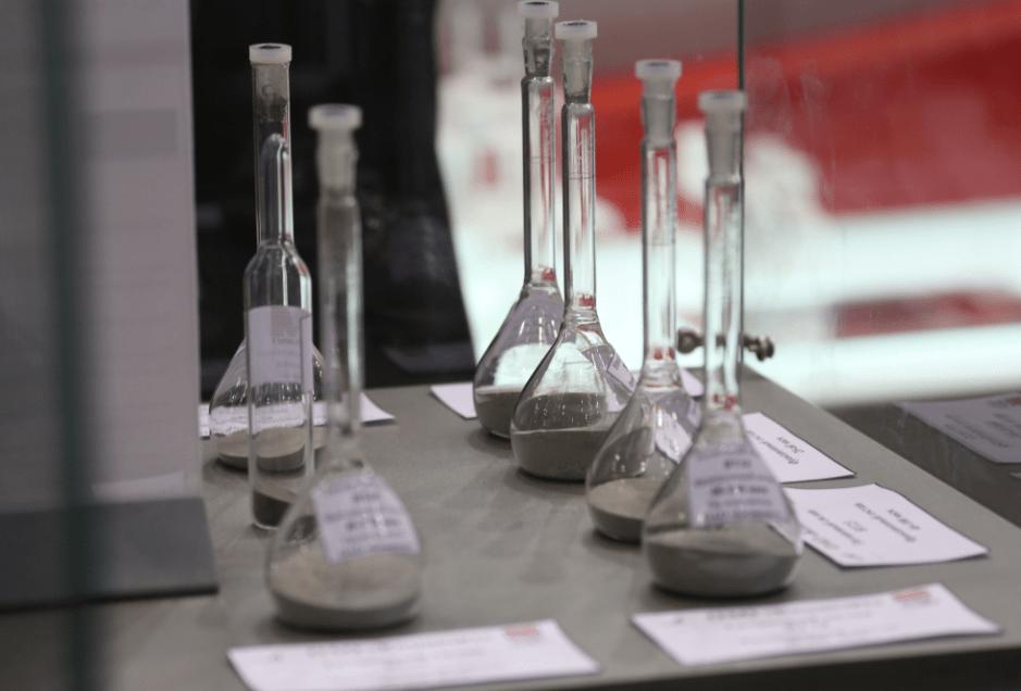 Ученые центра прогрессивных материалов и аддитивных технологий КБГУ разработали новое поколение суперконструкционных полимеров