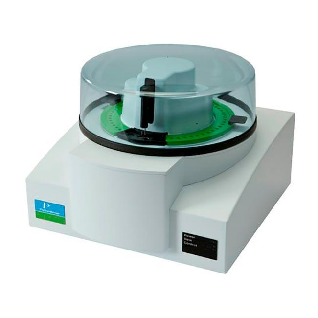 Дифференциальный сканирующий калориметр DSC 4000