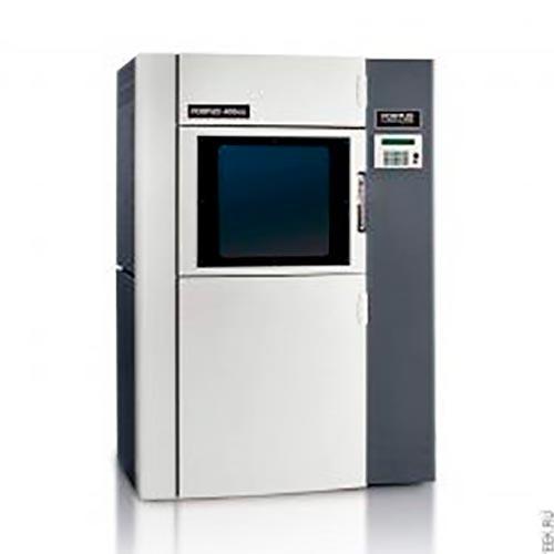 3D принтер Fortus 400mc