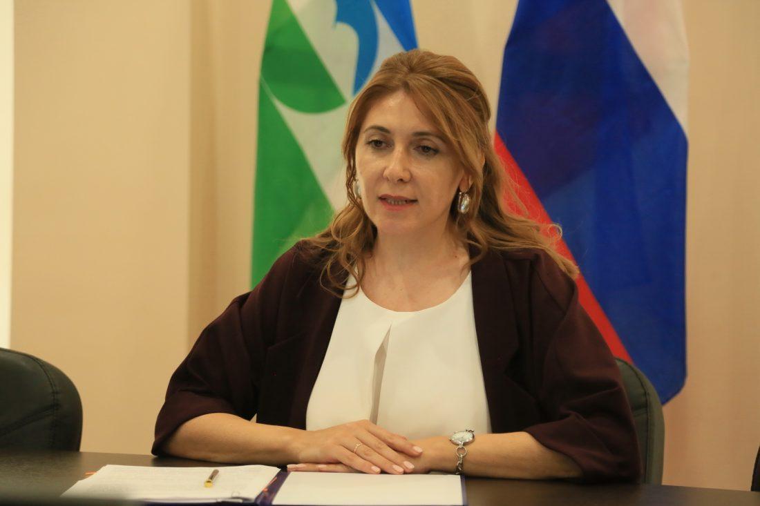 СПБПУ и КБГУ заключили соглашение о создании университетского зеркального инжинирингового центра
