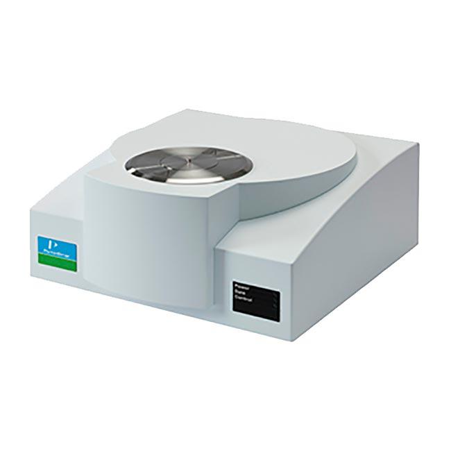 Термогравиметрический анализатор TGA 4000