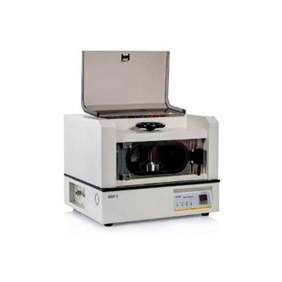 Прибор для определения газопроницаемости VAC-V1